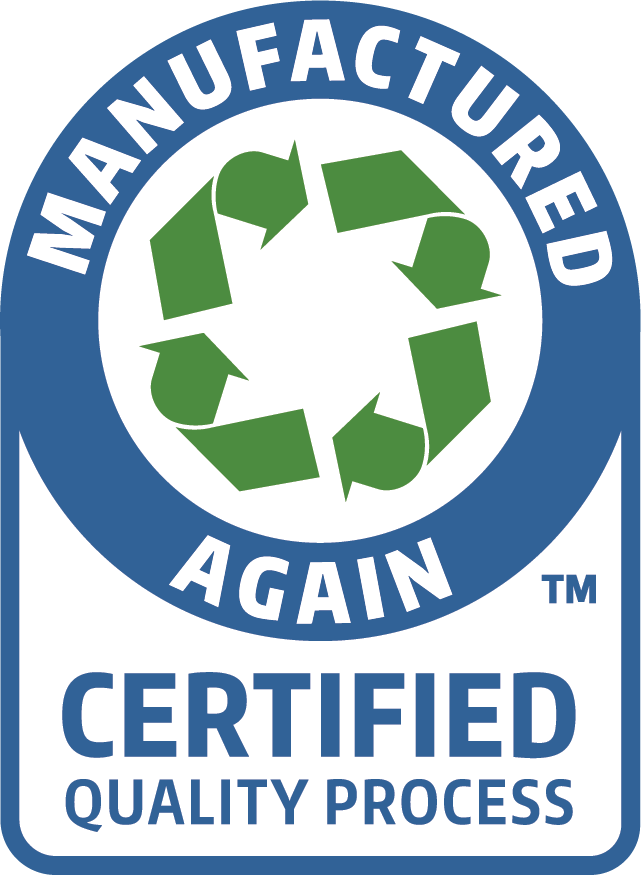 MERA_Manufactured-Again-Certification-Mark_color1