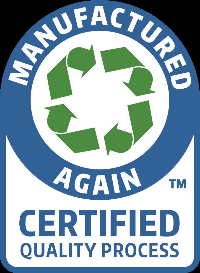 MERA_Manufactured-Again-Certification-Mark_color1