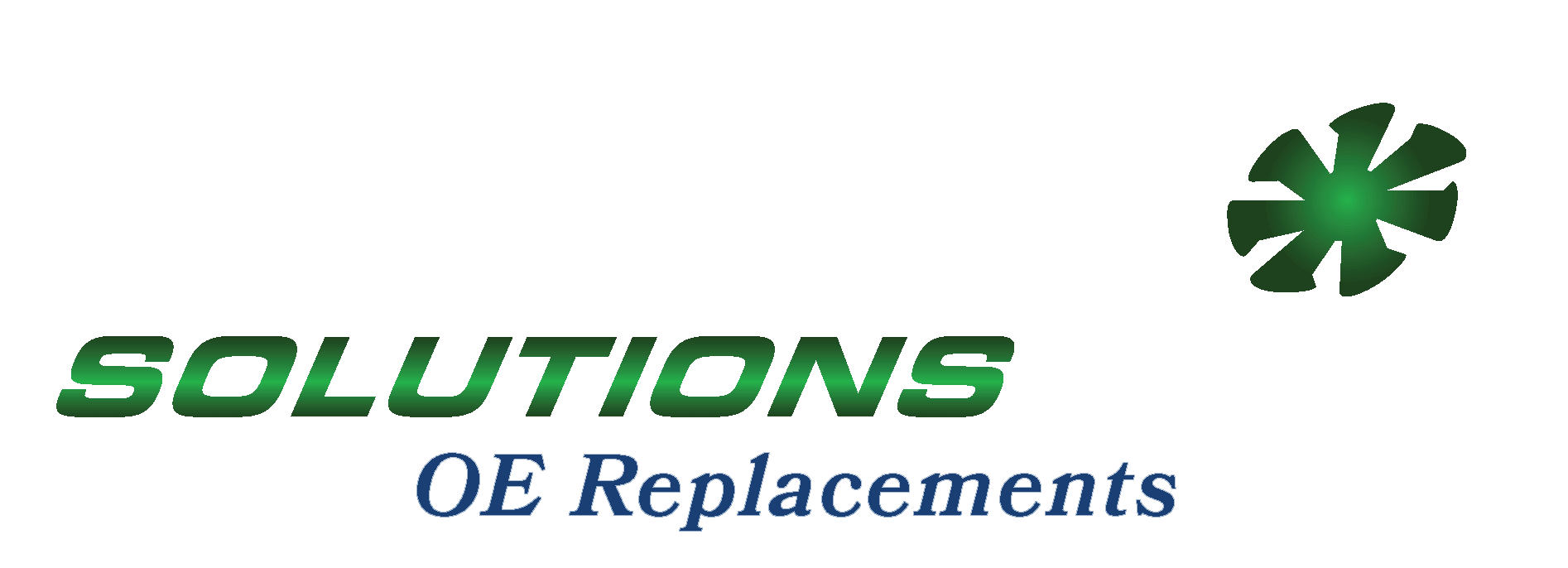 Turbo Solutions OR Replacements