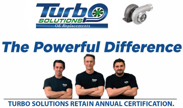 Turbo_Solutions_retain_annual_certification
